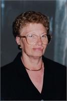 MARIA CARLA FERRERO