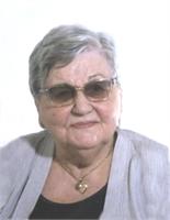 Antonietta Mollo