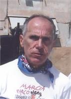 Gian Carlo Bersani