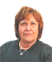 Rosalinda Calcagno