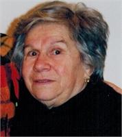 Maria Anna Caviglia
