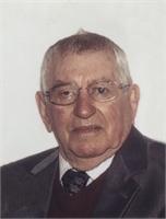 Aldo Santo Porta