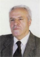 Pietro Poli