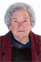 Maria Malu