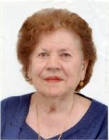 Rina Marangoni
