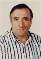 Dino Cinti
