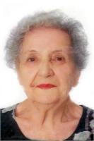 Antonia Ventroni