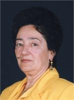 Edoarda Perelli