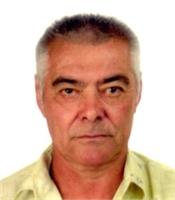 Pierluigi Parini