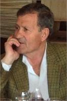 Renato La Greca