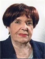 Felicita Ciofani