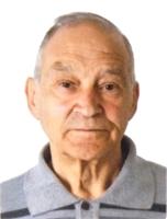 Silvano Albrigo