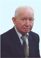Mario Gatti