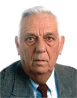 Tommaso Gallo