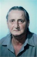 Giovanni Pedretti