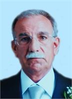 Emiddio Masucci