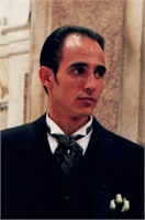 Stefano Bellaera