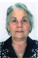 Anna Maria Cauli