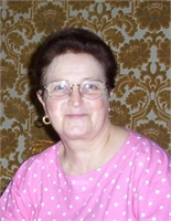 Maria Pia Afili