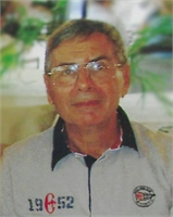 CLAUDIO MARASTONI