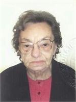 Maria Rho