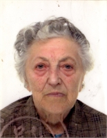 Bernardina Malinverni