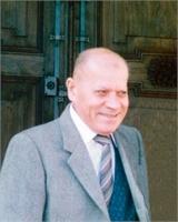 Giacomo Milani