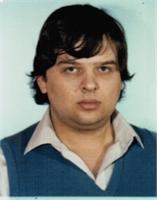 Bruno Stancich