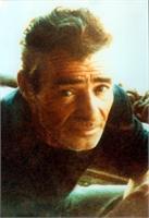 Piero Meloni
