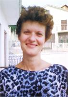 Anna Paola Poli