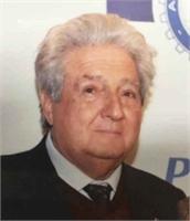 Bruno Longoni