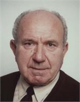 Bruno Miozzo