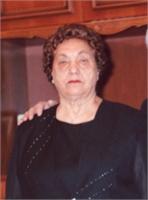 Anna Piscopo