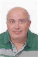 Tullio Profili