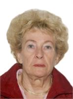 Ivana Tieghi