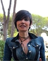 Maria Pisu