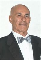RICCARDO MATERA