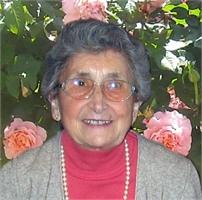 Ivana Battistella