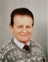 Gianbattista Capelli