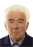 Fulvio Guerrini