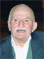 Livio Pidello