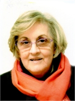 Antonia Soressi