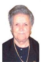 Maria Fulignati