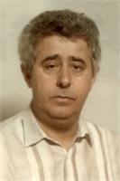 MARINO CATTANEO