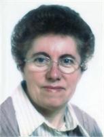 Bruna Ferrarone