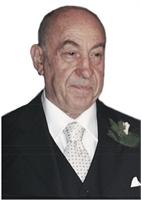 Leone Luigi Mezzetti
