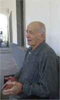 Luigi Finotti