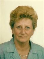 Silvana Cossavella