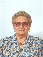 Adriana Bocca