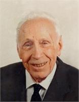 Aldo Dotto